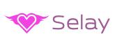 Selay