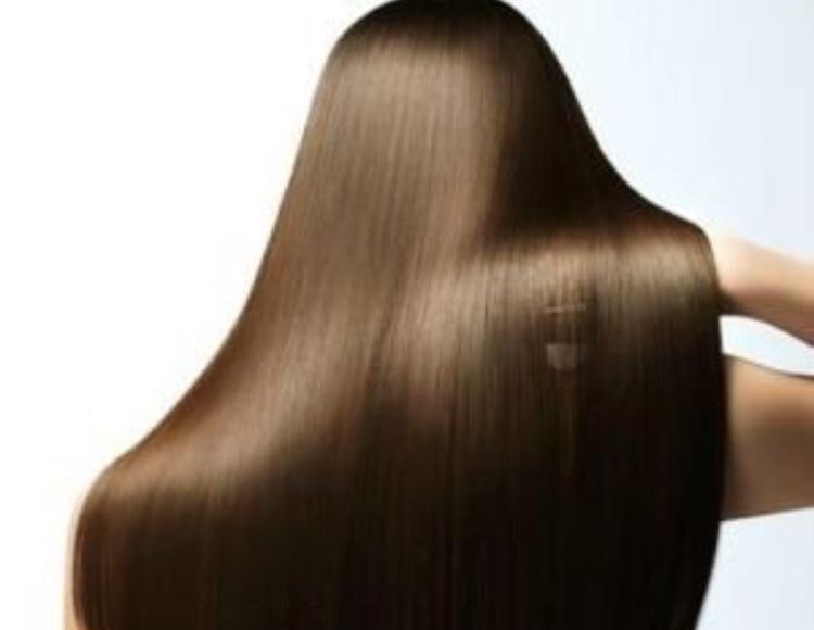 ルグゼバイブで育毛